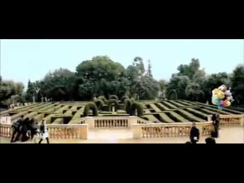 11-11-11 (2011) - Trailer
