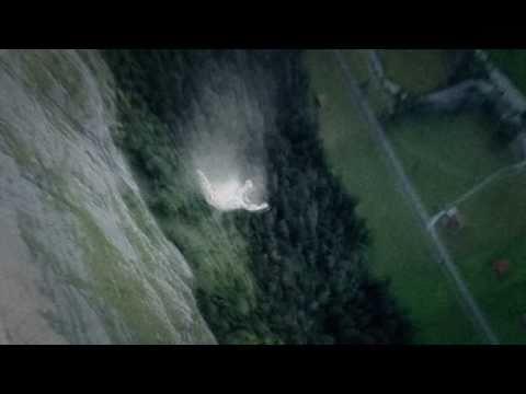 Linkin Park - Iridescent Music Video