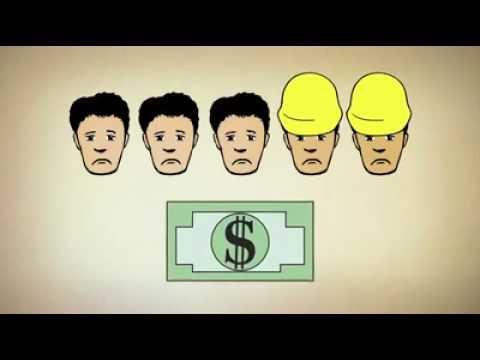 US Debt Crisis said simply
