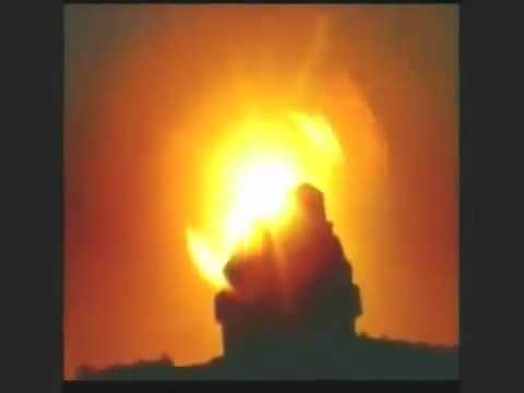 Mayan Calendar Predicts -Comet Elenin -2011 NOT 2012.mp4