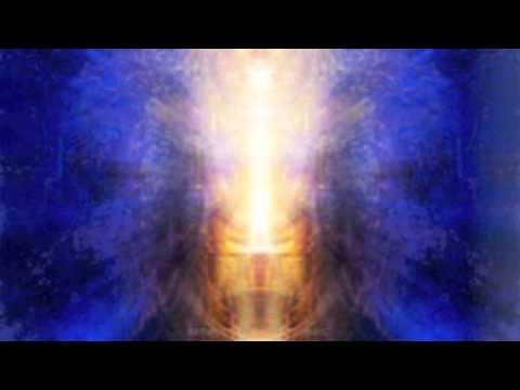 Day Six - Entering the Universal Underworld