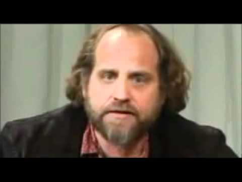 Benjamin Fulford - Urgent - Arrest the NWO leaders!