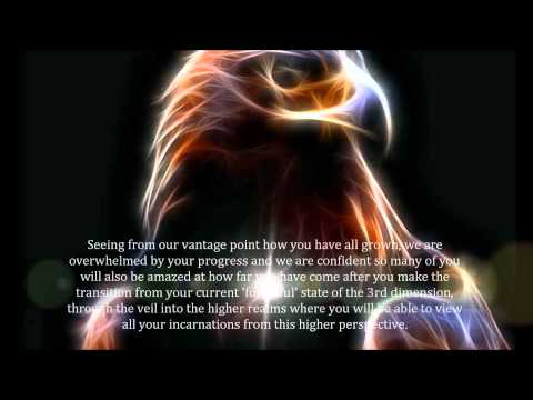 Pleiadian Messages 1/18/12