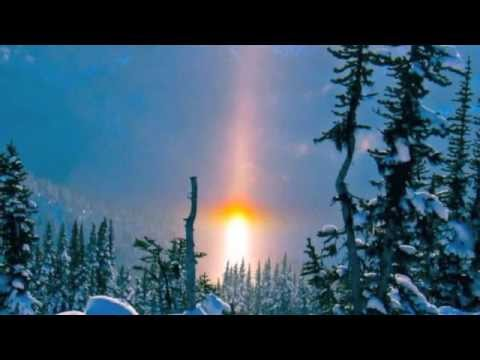Ascended Masters' world message for 2012-2013 regarding the Earth changes
