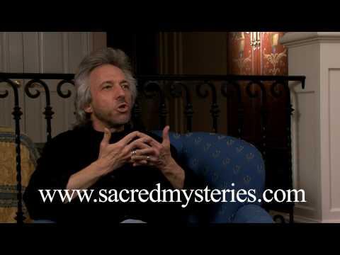 Gregg Braden (5 of 5) The Divine Matrix with Gregg Braden