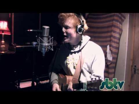 "SB.TV - Ed Sheeran - ""You Need Me, I Dont Need You"" - A64"