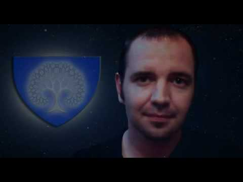 Interview with Adronis - Portal to Ascension - Self Empowerment TV