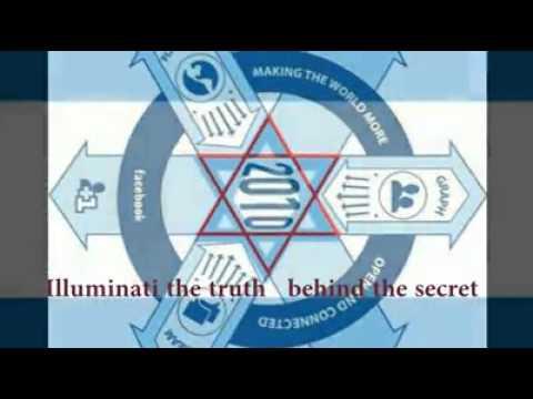 illuminati The Truth about Facebook حقيقة الفيس بوك