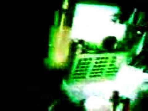 Strange voice heard across Kota Samarahan