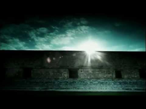 The Matrix of Illumination 3