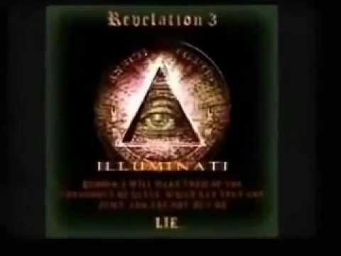 Dark Exposed + Luciferian Rabbi Abe Finkelstein NYC vs. Pastor James Wickstorm +BBC+ Adolf Hitler