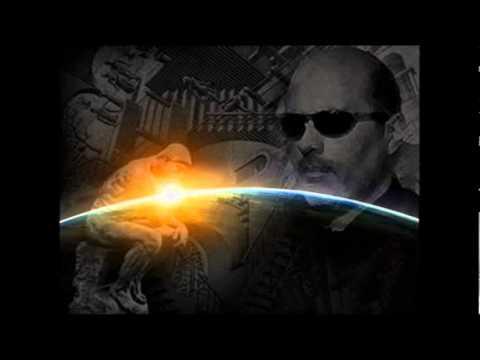 Michael Tsarion. Ending Evil. Bob Tuskin Show. 08 23 2011