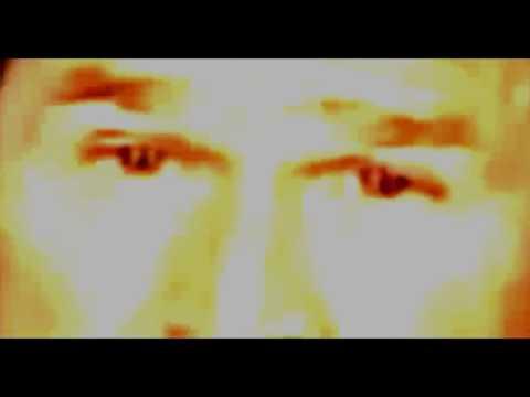 The REPTILIAN'S BIGGEST SECRET!! (Part 2/2) ---- Humanity's Awakening - Vol 3