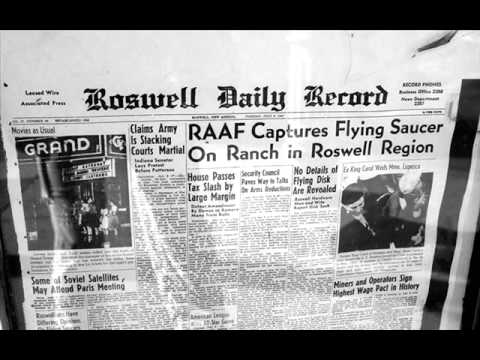 Captured Alien Being interviewed - Secret leaked documents of Roswell entity (Part 1 of 2)