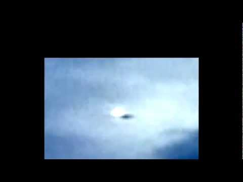 CNN Live UFO Broadcast! Mesa Arizona, July 2011- ANALYSIS- Simply Baffling!