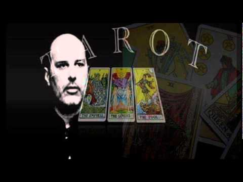 Michael Tsarion. The Tarot. Red Ice Creations