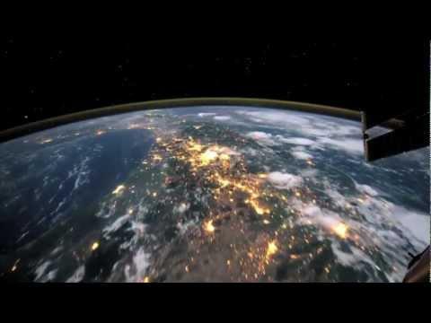 The Sirius Documentary (Full 1080p HD Promo)