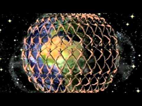 Pleiadians 2012 Universe