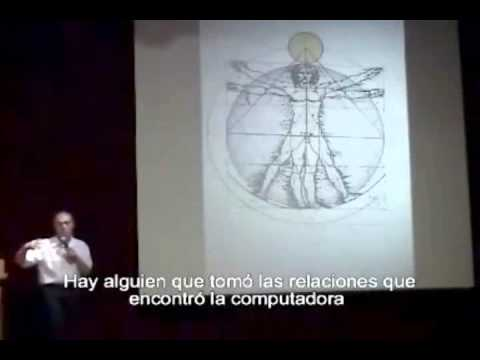 Vol 1. Pt 5. Important video. Plz Watch. Drunvalo Melchizedek: Sacred , Flower of life