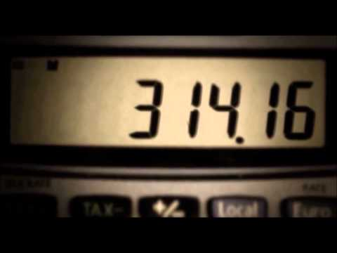 Zero Point : Volume I - Messages From The Past - FULL MOVIE 1080p