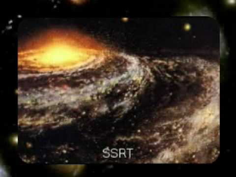 SuperWave Theory 2012 Earth Changes 1 of 3