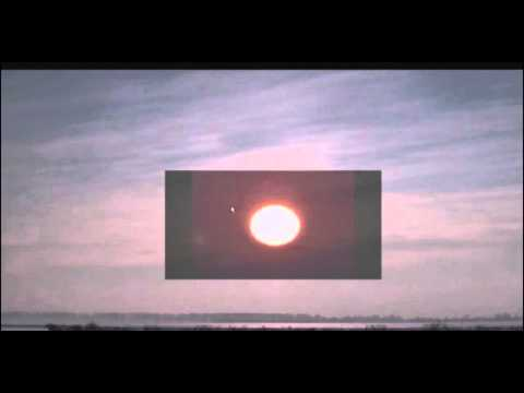 BBC BREAKING! NIBIRU EVIDENCE keeps stacking up!
