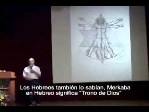 Vol 1. Pt 6. Important video. Plz Watch. Drunvalo Melchizedek: Sacred Geometry, Flower of life
