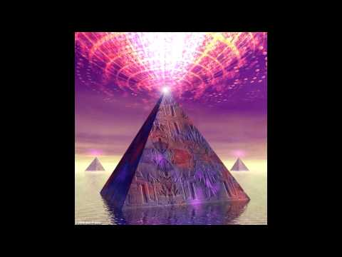 12th to the 22nd of December, 2012.  Earth meditation for ascension