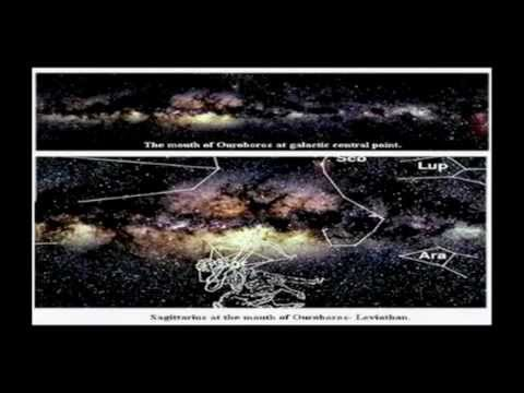 The Photon Belt 2012 and Beyond