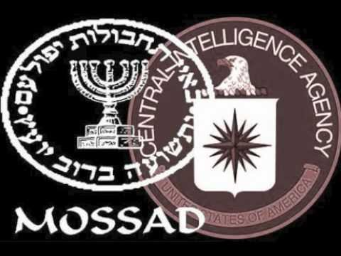 Middle East conflict & Zionism- Michael Tsarion