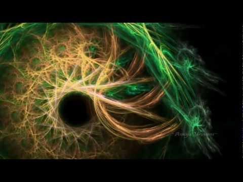 Inner Worlds, Outer Worlds (Full Version HD)