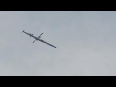 UFO Sightings False Flag ET's Created By Government? Dr. Steven Greer Explains 2013 Part 1