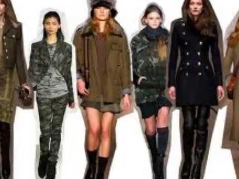 The Fashion Industry Exposed: Illuminati and Occult Symbolism
