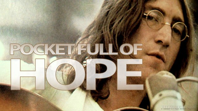 Pocket Full of Hope (FTF Films)