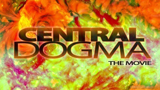 Central Dogma [The Movie] (FTF Films)