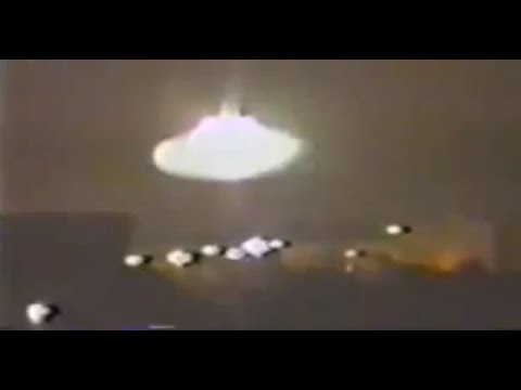 Extraterrestrial Truth Documentary : UFO FOOTAGE/ DISCLOSURE/ ET CONTACT