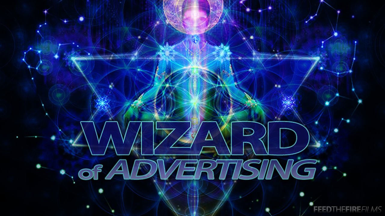 Wizard of Advertising (FTF Films)