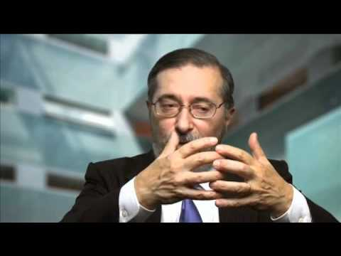 War on Health - Gary Null's documentary exposing the FDA