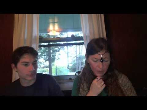 Galactic Federation of Light Update 5/6/15 ~ Huge Portal Opening Success