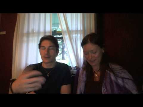 The Galactic Federation of Light Update~ 5/23/15 Jumping Off The Cliff