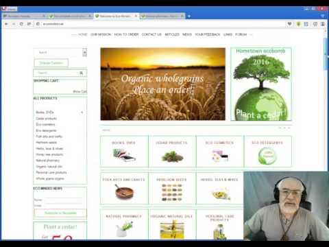 Heirloom organic garden non gmo seeds: feedback