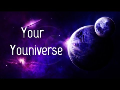 Law of Attraction - Call What You Want Into Your Life - You Can Go Way Beyond Ordinary! ~ with Wayne Dyer