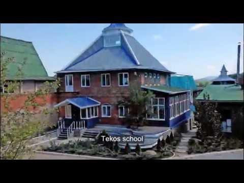 Welcome to Vedic Russia spiritual retreats!