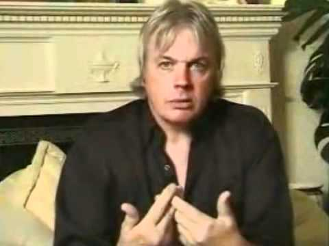 David Icke   Manifesting Your Reality We Create Our Own  illusion2