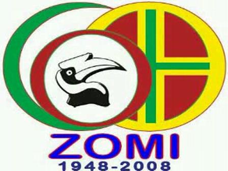 ZCNC (Zomi Children Nurturing Center)