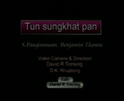 Zomi Doh Taipyi