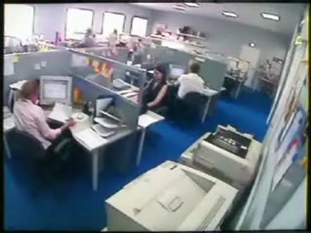 OfficeStress03