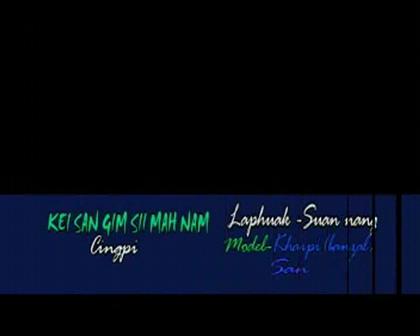 Kei San Gim Sii Mah Nam 05