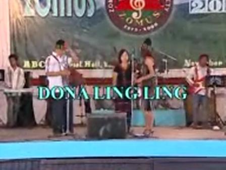 Do Na Lingling