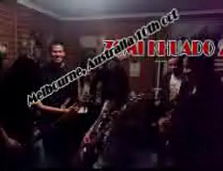 2009 khuado laasin na video